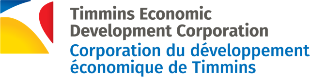 Timmins Economic Development Corporation