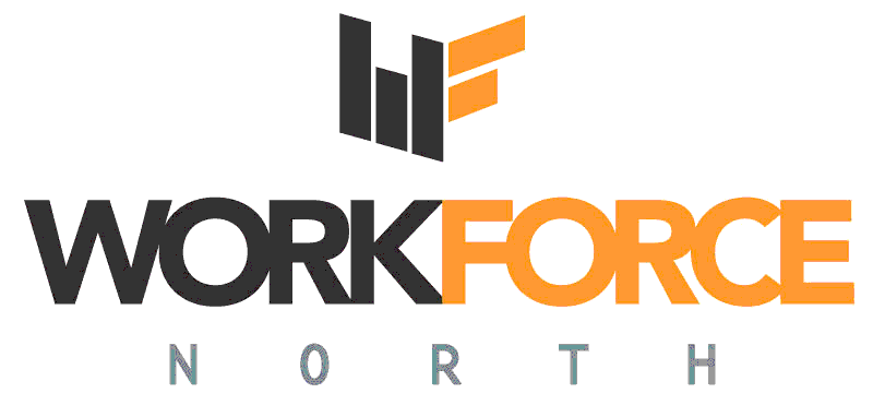 Workforce North